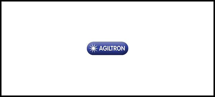 Content Dam Lw En Sponsors A H Agiltron Inc Leftcolumn Sponsor Vendorlogo File