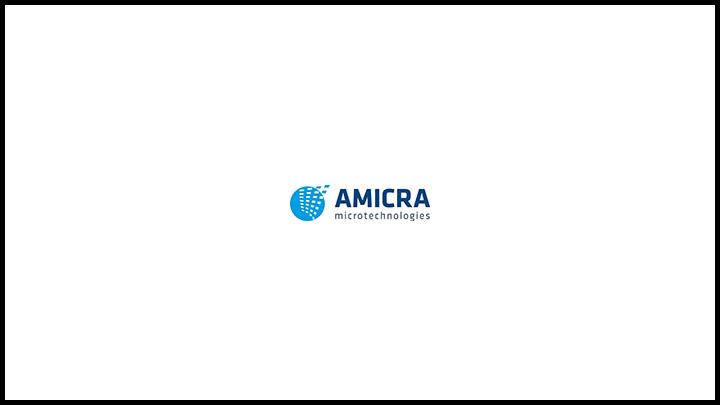 Content Dam Lw En Sponsors A H Amicra Microtechnologies Gmbh Leftcolumn Sponsor Vendorlogo File