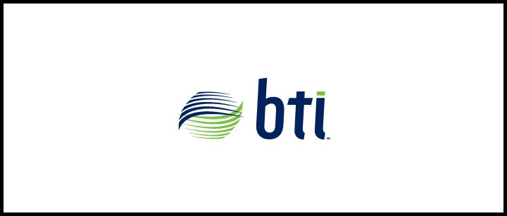 Content Dam Lw En Sponsors A H Bti Systems Leftcolumn Sponsor Vendorlogo File