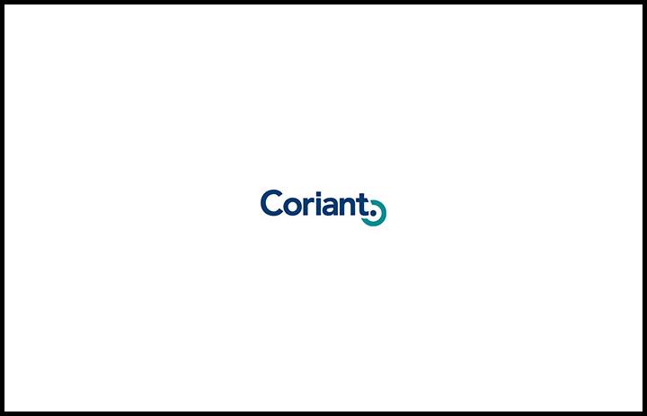 Content Dam Lw En Sponsors A H Coriant0 Leftcolumn Sponsor Vendorlogo File