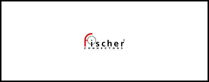 Content Dam Lw En Sponsors A H Fischer Connectors Sa Leftcolumn Sponsor Vendorlogo File