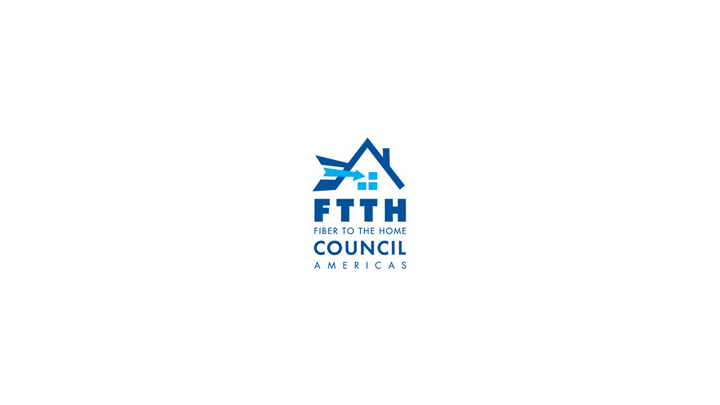 Content Dam Lw En Sponsors A H Ftth Council Leftcolumn Sponsor Vendorlogo File