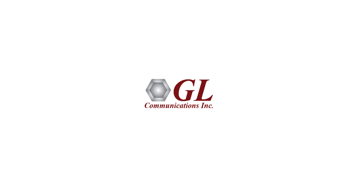 Content Dam Lw En Sponsors A H Gl Communications Inc0 Leftcolumn Sponsor Vendorlogo File