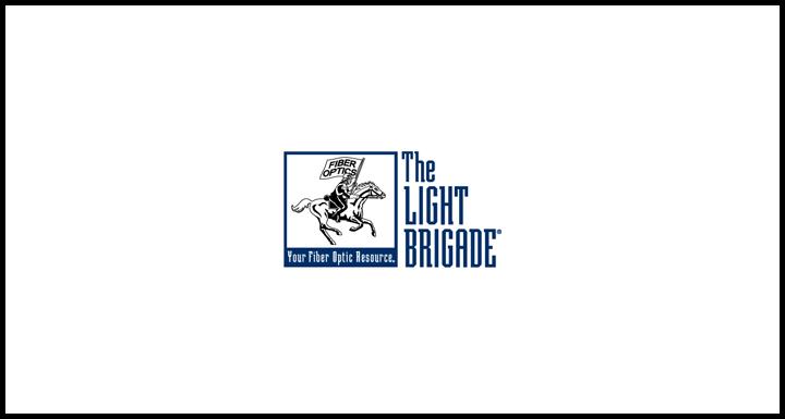 Content Dam Lw En Sponsors I N Light Brigade Leftcolumn Sponsor Vendorlogo File