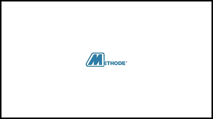 Content Dam Lw En Sponsors I N Methode Leftcolumn Sponsor Vendorlogo File