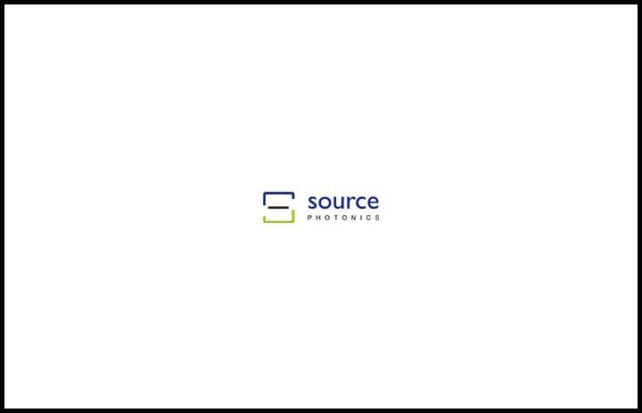 Content Dam Lw En Sponsors O T Source Photonics Inc Leftcolumn Sponsor Vendorlogo File