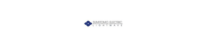 Content Dam Lw En Sponsors O T Sumitomo Electric Lightwave Leftcolumn Sponsor Vendorlogo File