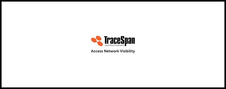 Content Dam Lw En Sponsors O T Tracespan Communications Leftcolumn Sponsor Vendorlogo File