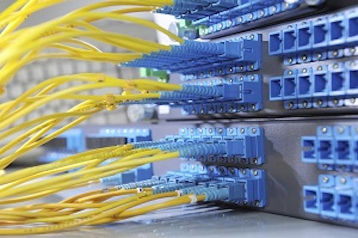 Content Dam Lw Online Articles 2019 03 Lw Data Center Cables