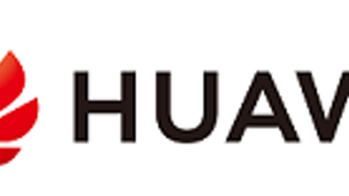 Content Dam Lw Online Articles 2019 03 Lw Huawei Logo 030519