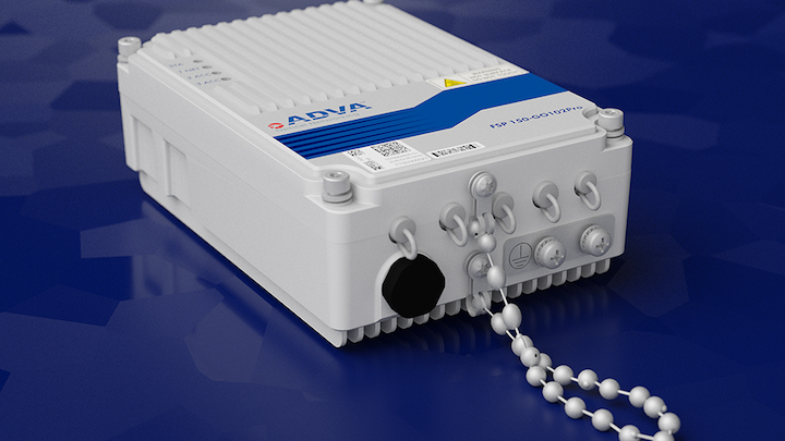 Lw 190520 Openreach Press Release Product Image