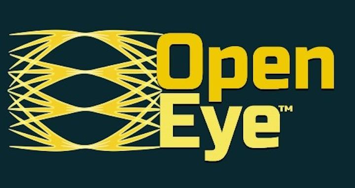 Content Dam Lw Online Articles 2019 05 Lw Open Eye Msa Logo