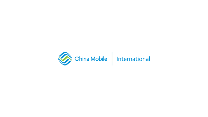 Content Dam Lw Sponsors A H China Mobile Intl Horizontal 340x70