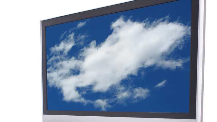 BT taps Juniper Networks for Network Cloud initiative | Lightwave