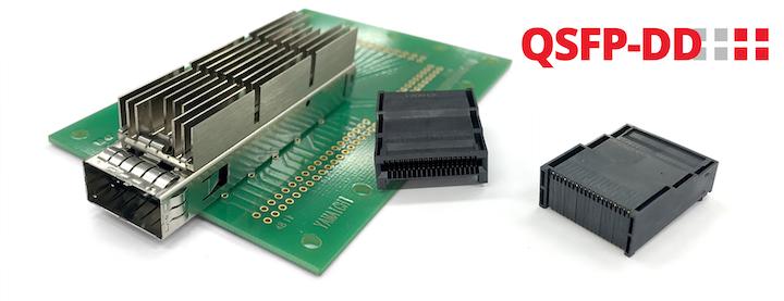 Qsfp Dd Product Picture Press W Logo 300dpi