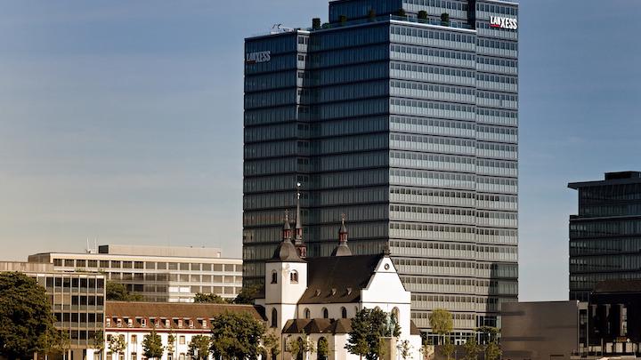 Cologne 4247445 1920