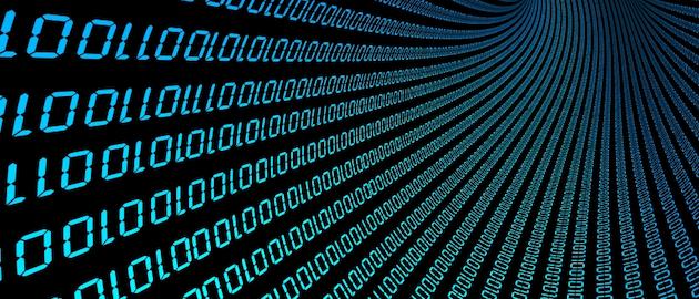BT offers SD-WAN managed service based on Cisco technology | Lightwave