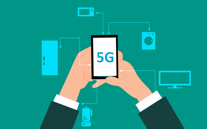 5 G Accessibility 3570138 1920
