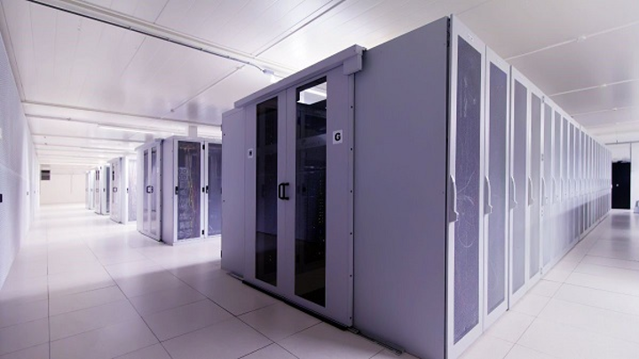 Equinix recently purchased a data center in Amsterdam. Now the company plans to build a hyperscale xScale facility in the city as part of a joint venture with GIC.