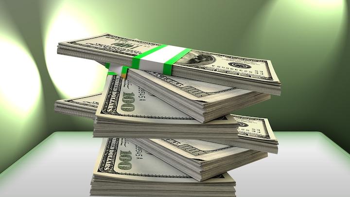 Money 1090815 1280