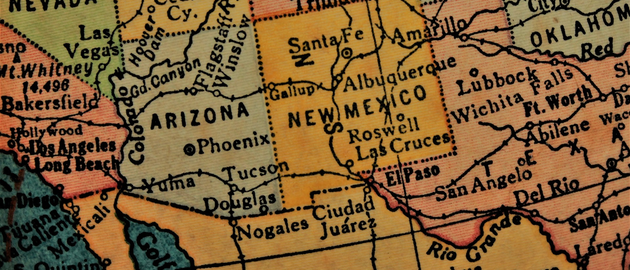 Northwest Colorado Council of Governments taps Ciena for