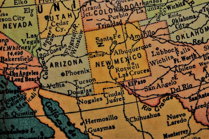 New Mexico 2290033 1920