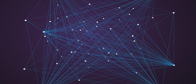 Microchip Technology/Microsemi META-DX1 Ethernet PHYs enable