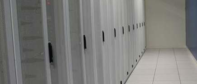 China Mobile International opens data center in Singapore