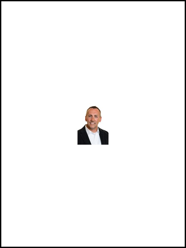 Travis Ewert 120x160