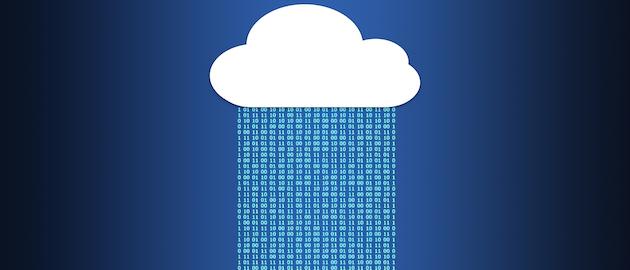 Cloud Computing 4246668 1920
