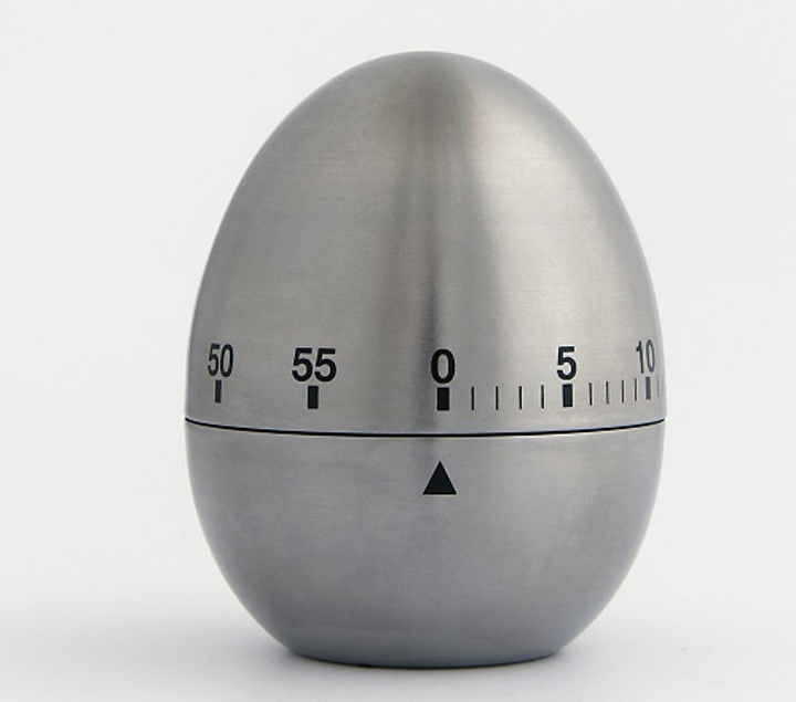 Egg 919299 1920 Cropped