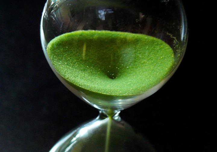 Hourglass 917364 1920