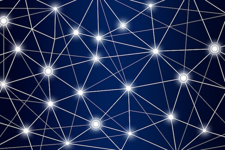 Network 4221541 1920