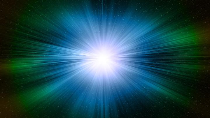 Speed Of Light 726251 1280