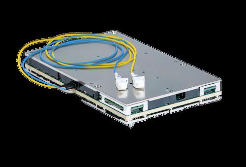 Acacia Communications unveils AC1200-SC2 1 2-Tbps single