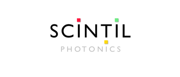 Scintil Photonics Logo 300x209