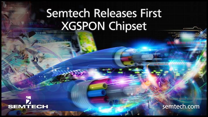 Xgspon Chipset Press 4800x2700