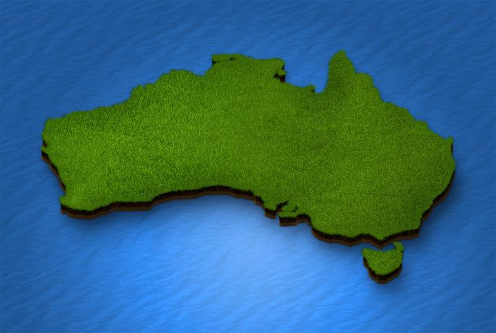 Australia 3045892 1920