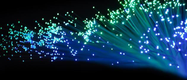 Optical Fiber 2077976 1920