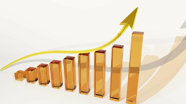 Business > Market Research | Lightwave